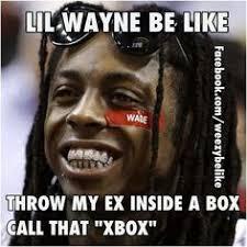 Lil Wayne Memes - lil wayne memepile funny memes pinterest lil wayne memes and