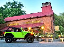 gecko green jeep for sale 2013 gecko green jeep wrangler rubicon at sunset jeeps u0026 stuff