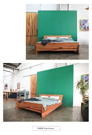45 best recycled timber bed images on pinterest timber beds 3 4
