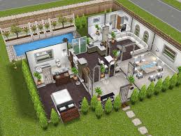 sims complete collection house designs house style pinterest