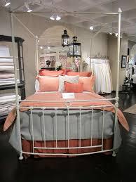bedroom coral comforter coral bedspread peach coral bedding