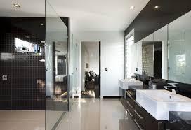 2017 bathroom ideas bathroom color luxury master bathroom shower brown color vanity