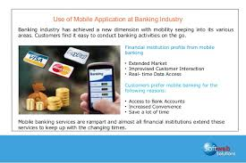 boost up sales and increase revenue with enterprise mobile applicatio u2026
