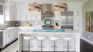awesome designer white kitchens pictures 31 with additional