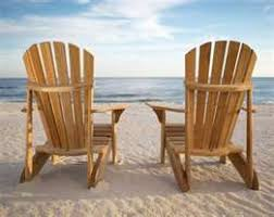 free wood project plans free adirondack chair plans