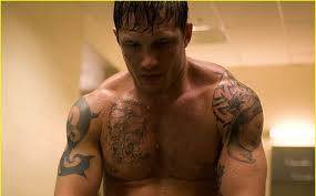 best nude celebrity tumblr nsfw here u0027s tom hardy in every full frontal nude scene he u0027s ever done