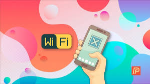 android phone wont connect to wifi iphone won t connect to wi fi here s the