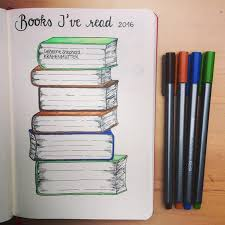 how to start u0026 use a bullet journal plus examples to get you