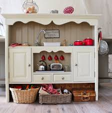 Kitchen Accessories And Decor Ideas Best Tips To Choose The Best Vintage Kitchen Accessories Home