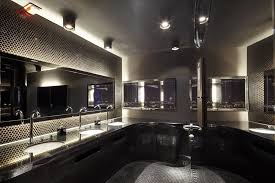 bar bathroom ideas restaurants restrooms design search asia sf from ayman