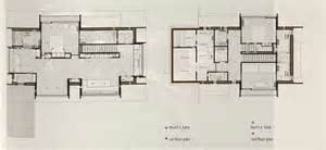 Cluster House Plans Nice Above All House Plans 4 Kasturi Housing Eon Homes Cluster