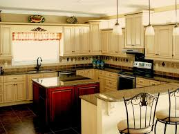 modern kitchen curtain kitchen modern kitchen curtains and 17 modern kitchen curtains