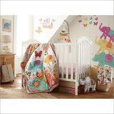 Turquoise Crib Bedding Set Bedding Cribs Shabby Chic Pillowcase Hypoallergenic Cribs
