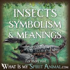 Tiny Flying Insects In House by Insect Symbolism U0026 Meaning Spirit Totem U0026 Power Animal