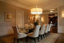 dining room lighting fixtures glass candle stand white paint color