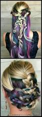 4196 best look images on pinterest hairstyles colorful and
