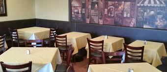 Pizza Restaurant Interior Design Penn Pizza Restaurant Italian Food Allentown Pa