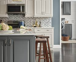 kitchen cabinet doors home depot canada thomasville cabinetry