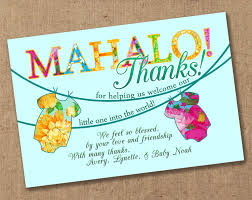 thank you thank you cards for friendship wording ideas paperni
