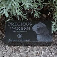 memorial markers beautiful pet grave markers granite 1 pet memorial markers granite