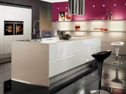 walnut modern kitchen sink u0026 faucet kitchen modern rustic walnut cabinets ideas