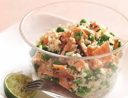 recette de cuisine facile et rapide gratuit recette minceur facile et rapide gratuite cuisinez pour maigrir