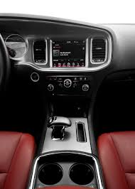 2012 dodge chargers for sale 2012 dodge charger sxt plus test motor trend