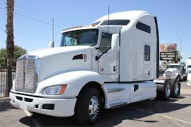 worlds best truck from cdl and beyond page 1 truckingtruth forum