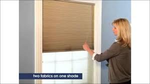 Vinyl Mini Blinds Lowes Furniture Marvelous Remote Control Blinds Cost Vertical Blinds