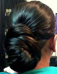 large hair pleats 28 best indian hairstyles for oily hair images on pinterest