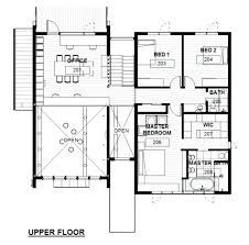 simple house plans designs small floor india cool plansfloor plan