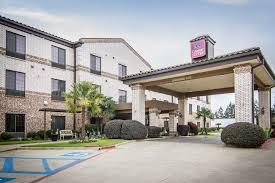 Comfort Suites Ontario Ca Comfort Suites Marshall 2017 Room Prices Deals U0026 Reviews Expedia