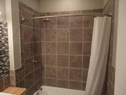 houzz small bathroom ideas bathroom houzz bathroom remodel houzz bathroom shower remodels