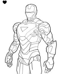 Coloriage Ironman A Imprimer Gratuit Best Of Coloriage Lego Iron Man