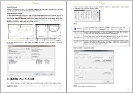 Autocad U2013 Cad Standards References