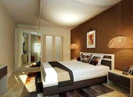 apartment ideas for guys interior guys bedroom interior for apartment suitable with apartment