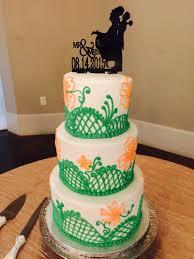 specialty birthday cakes wedding birthday specialty cakes dallas