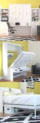 Coventry Wall Bed by Articles With Wall Bed Desk Costco Tag Wondrous Murphy Bed With