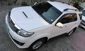 toyota mini car manila rent a car your most trusted local rent a car company