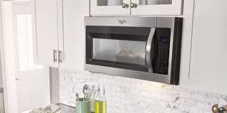 best kitchenware black friday 2016 deals 19 best jcpenney black friday deals 2016 sales on tech kitchen