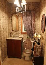gold bathroom ideas 34 best black and gold bathroom images on gold