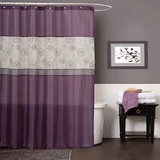 perfect decoration interior on with decorating bathroom good