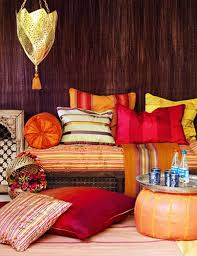 moroccan home decor and interior design moroccan style home decorating colorful and home interiors