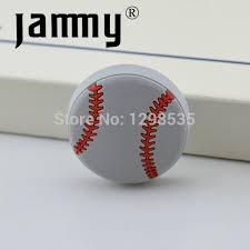 Hardware For Bedroom Furniture by Top Quality For Soft Kids Baseball Furniture Handles Drawer Pulls