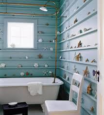 Bathroom Beadboard Ideas Bathroom Beach Themed Bathrooms Awesome Design Beachyge Lighting