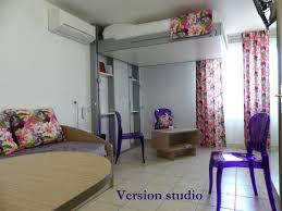 chambre studio chambre studio hôtel à jean d ardières hotel au beaujolais