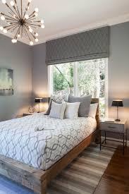 wandgestaltung schlafzimmer ideen wohndesign kühles wohndesign ideen wandgestaltung schlafzimmer
