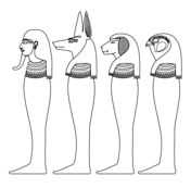 ancient egypt coloring page ancient egypt coloring pages free coloring pages