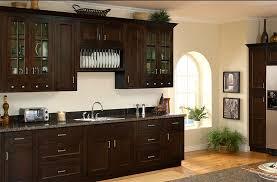 kitchen cabinets prices online kitchen cabinets prices online best furniture for home design styles