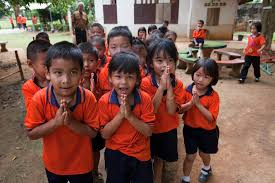philippines traditional clothing for kids simple rules of etiquette for visiting mosques